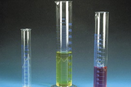 Best Laboratory Glassware Products